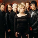 """The Comeback Story That Wasn't: Blondie's 1999 """"No Exit"""" CD Revisited"""