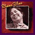 Diane Blue announces New Year's Eve show at Seaport Inn in Fairhaven, MA