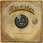 Huxster rock out with their own special style on sophomore CD Side Two