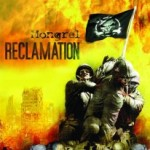 Mongrel bring fresh take to metal and punk on Reclamation CD