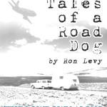 Keyboardist Ron Levy pens beautiful tales of his life as a road musician