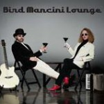 Bird Mancini offer Latin American flair on Bird Mancini Lounge CD
