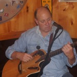The McMurphy's rocked Boondocks Tavern & Country Grill in Weare, NH
