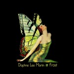 Daphne Lee Martin offers another outstanding album with Frost