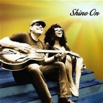 Dwight & Nicole offer many golden nuggets with their Shine On album