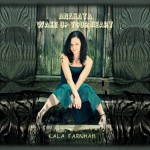 Kala Farnham off to promising start with debut CD Anahata: Wake Up Your Heart