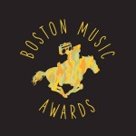 Boston Music Awards still refuse to indentify nominating team, suspicions abound