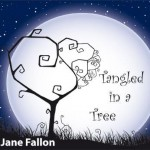 Jane Fallon shines throughout Tangled In A Tree album