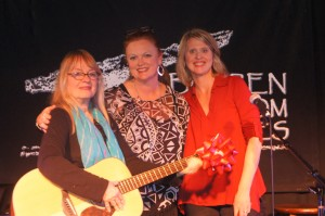 Chick Singer Night Shined… – Billy Copeland News