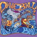 Dave Bailin & The Bailouts shine on debut studio album