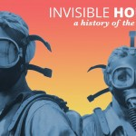 Conrad Warre side project Invisible House scores with A History Of The World album