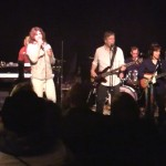 AfterFab to bring The Beatles solo songs to life at Regent Theatre in Arlington this Friday, November 20