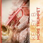 Kelley Bolduc proves an exceptional artist with More Trumpet