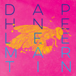 Daphne Lee Martin continues to dazzle with Fall On Your Sword CD