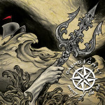 Daemon Chili conjure fine sophomore CD with Mercy Of The Sea