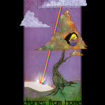Ontologics prove masterful on Drones From Home