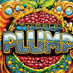 Twiddle offer Plump talent, positive vibes on new disc