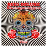 Bees Deluxe offer spectacular live album with Bluesapocalypse