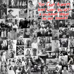 Lowbudget Records releases must have compilation tribute to The Rolling Stones