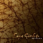 Esthema intrigue the ear and imagination with gripping third album Long Goodbye
