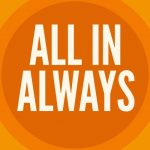Laura Cortese proves an artist on the rise with All In Always album