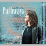 Yoko Miwa Trio outdo themselves with bopping Pathways album
