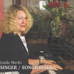 Linda Marks succeeds on all levels with Singer/Songwriter album