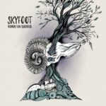 Skyfoot mesh together many fine elements on latest improv outing Blindly On Through