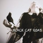 Black Cat Road offer fine document of their sound